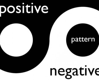 Why negativity is a good thing
