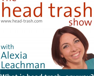 What is head trash, anyway?