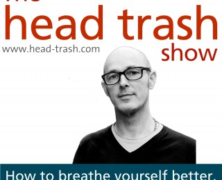 How to breathe yourself better