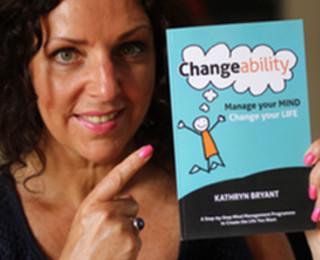 Changeability, with Kathryn & Julian